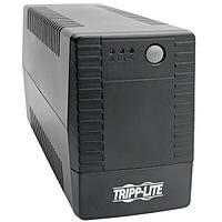 ИБП TrippLite/OMNIVSX650D/AVR/Line interactiv/Schuko/650 VА/360 W