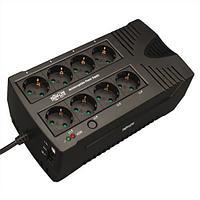 ИБП TrippLite/AVRX550UD/AVR/Line interactiv/Schuko/550 VА/300 W