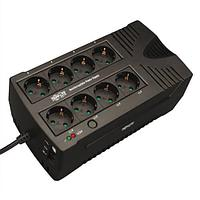 ИБП TrippLite/AVRX750UD/AVR/Line interactiv/Schuko/750 VА/450 W