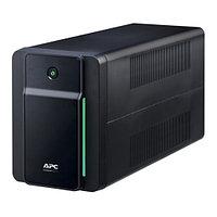 ИБП APC/BX1200MI/Back/Line Interactiv/AVR/IEC/1 200 VА/650 W