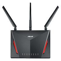 Маршрутизатор Asus/RT-AC86U/2 port/Wireless