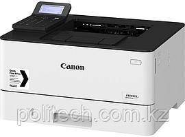 Принтер Canon, i-SENSYS LBP223dw, A4