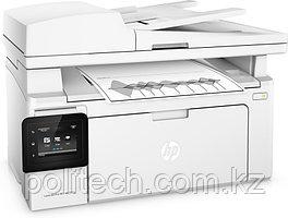 МФП HP Europe, LaserJet Pro MFP M130fw, Принтер-Сканер(ADF-35p.)-Копир-Факс, A4