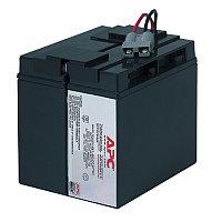 Батарея APC/RBC7/внутренний