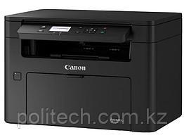 МФП Canon, i-SENSYS MF113w, принтер, сканер, копир, A4