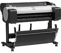Плоттер Canon, ImagePROGRAF TM-300, A0, 2400x1200
