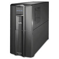 ИБП APC/SMT2200I/Smart/Line Interactiv/IEC/2 200 VА/1 980 W