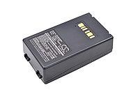 Аккумулятор (батарея) для DATALOGIC Falcon X3 , X4
