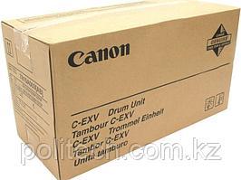 Барабан Canon/C-EXV53/Лазерный/черный