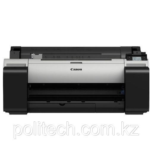 """Плоттер Canon, imagePROGRAF TM-200, 24"""", 2400x1200"""