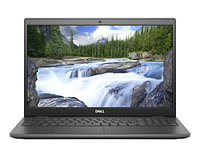Ноутбук Dell/Latitude 3510/Core i5/10310U/1,7