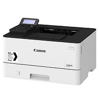 Принтер Canon, i-SENSYS LBP226dw, A4