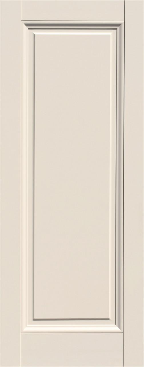 Межкомнатная дверь ДГ ALTO 9