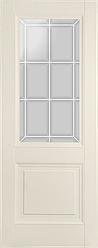 Межкомнатная дверь ДО ALTO 8