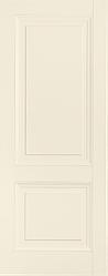 Межкомнатная дверь ДГ ALTO 8