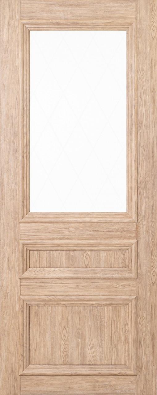 Межкомнатная дверь ДО Вероника 04
