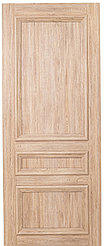 Межкомнатная дверь ДГ Вероника 05