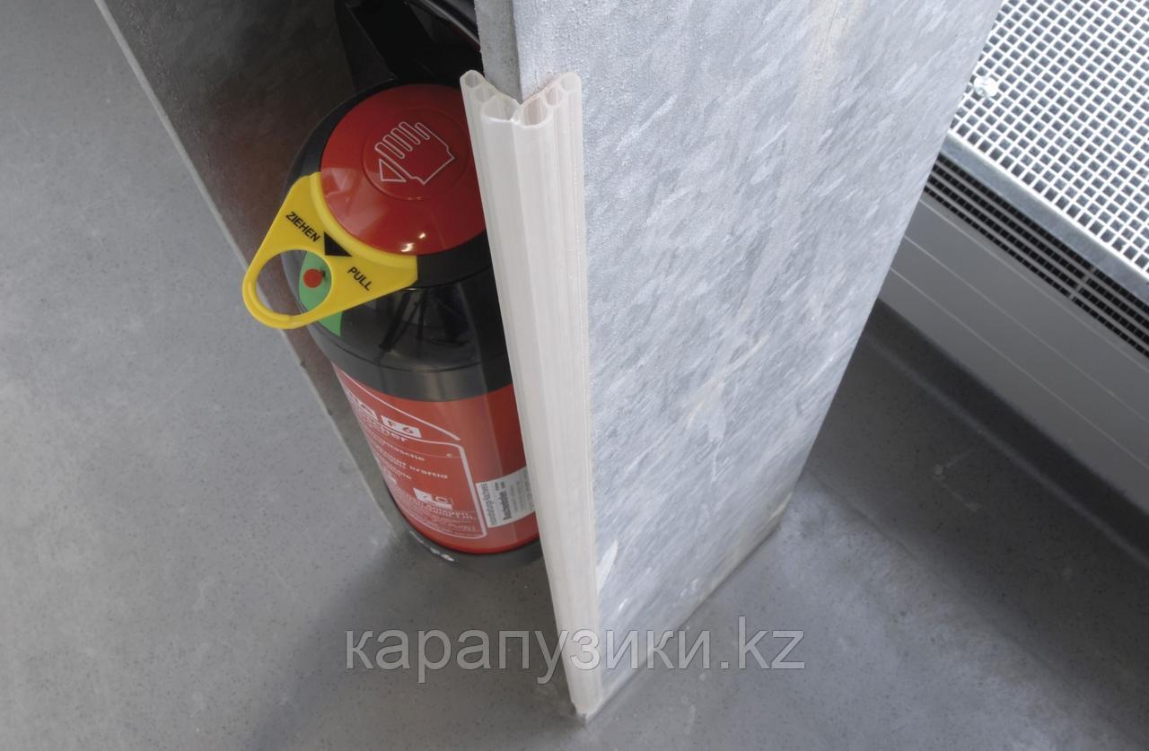Защита на углы дома