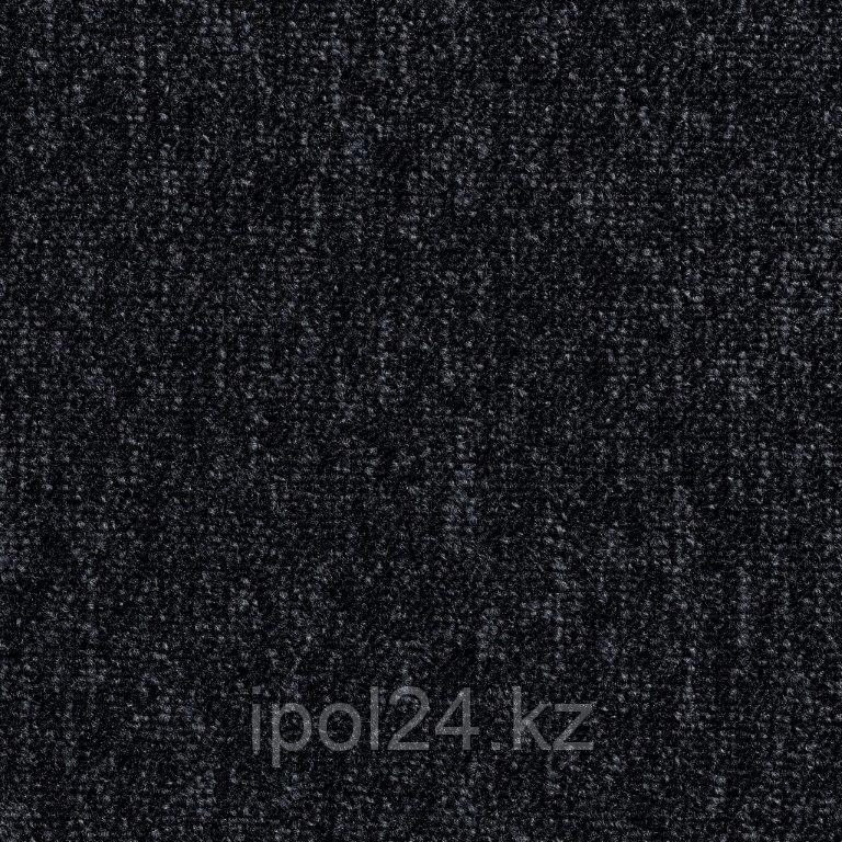 Ковровая плитка Zwolle 78