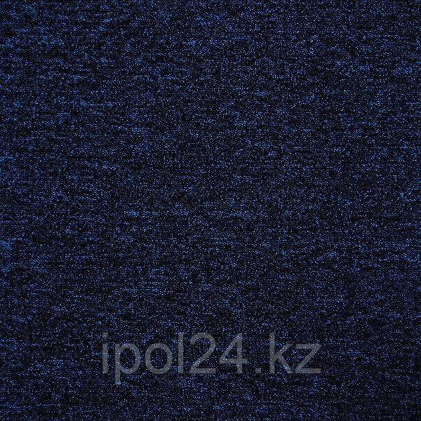 Ковровая плитка Zwolle 83