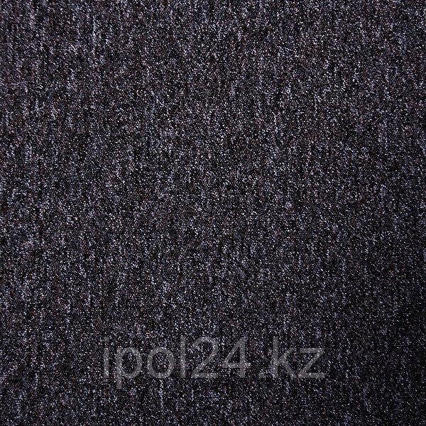 Ковровая плитка Zwolle 291