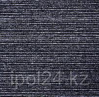 Ковровая плитка Zwolle 575
