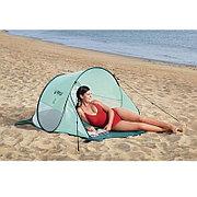 Палатка пляжная 200х120 х90 см, Bestway 68107
