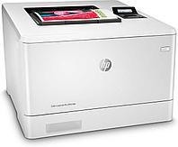 HP Принтер HP Color LaserJet Pro M454dn W1Y44A