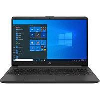 HP Ноутбук HP Europe 250 G8/Core i7/2R9H6EA