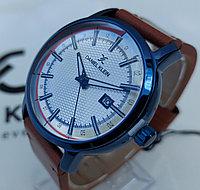 Мужские наручные часы Daniel Klein 11841-2. Гарантия. Рассрочка. Kaspi RED.