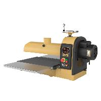 Барабанный шлифовальный станок (без подставки) Powermatic PM2244