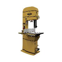 Powermatic PM1800B Ленточнопильный станок