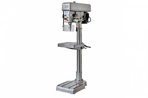 IDTP-22 Напольный вертикально сверлильно-резьбонарезной станок