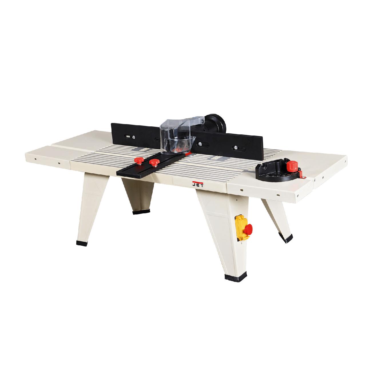 Фрезерный стол JRT-1