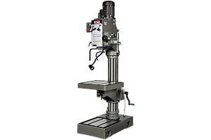 Тяжелый сверлильный станок GHD-50PF