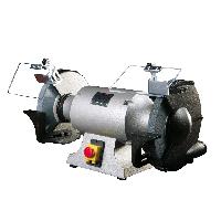 Промышленный заточный станок JBG-10A (400B)