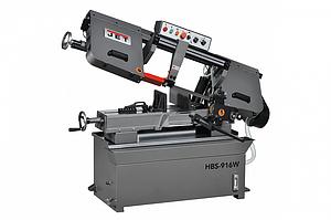 Ленточнопильный станок HBS-916W