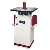 Осцилляционный шпиндельный станок JOVS-10