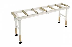 Роликовый стол MRT-2000