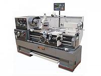 Токарно-винторезный станок серии ZX GH-1860ZX DRO RFS