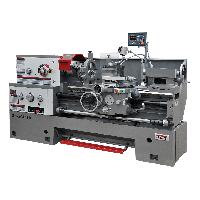 Токарно-винторезный станок серии ZH  GH-2040ZH DRO