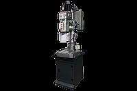 GHD-35PFA Редукторный сверлильный станок
