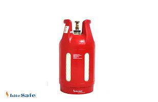 Полимерно-композитный баллон LiteSafe 24L