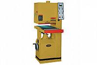 Powermatic 1632-3 Калибровально-шлифовальный станок