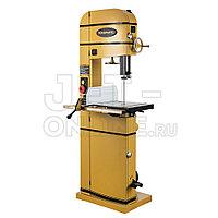 Ленточнопильный станок Powermatic PM1500-M 220 В