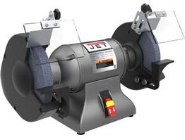 Промышленный точильный станок IBG-10 230В