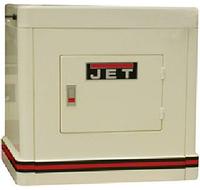 Подставка закрытая для 22-44 Plus JE609005