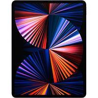 12.9-inch iPad Pro Wi-Fi + Cellular 128GB - Space Grey, Model A2461
