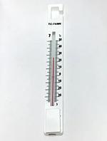 Термометр ТС-7АМК (-35+50) с крючком (д/измер. температуры в холодильниках, морозильных камерах)