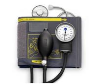 Тонометр механ. стетоскоп в комплекте LD-71 проф. | Little Doctor, Без НДС
